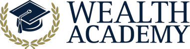 Wealth Academy Exclusive Education for entrepreneurs